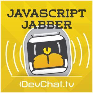220 JSJ Teaching JavaScript with Kyle Simpson