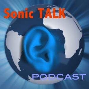 Sonic TALK 497 Beatstep Pro Firmware, Glasto