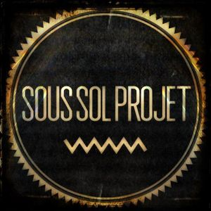 Sous_Sol Podcast ♒ BOOKS ♒ 005