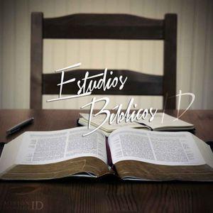 LA MANERA DE SEGUIR A JESUCRISTO (Lucas 9:57-62)