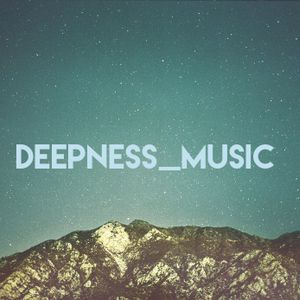 Steve_K - first mix on deepness music(02.05.09)