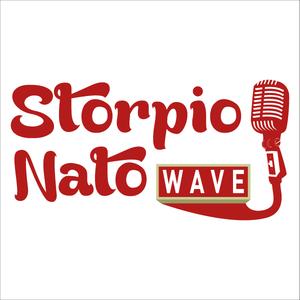 """Metal Mentis - Intervista a Mario Di Donato """"The Black"""" puntata del 12/10/12"""