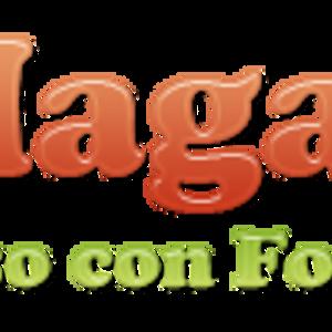 Radio Lab Forum - 1a Puntata