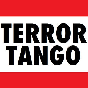 Terror Tango Mix 4