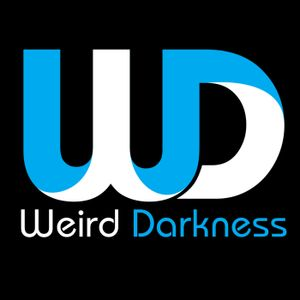 """""""The Spitting Demon"""" and 3 more true stories of the paranormal! #WeirdDarkness"""