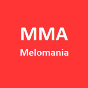 MelomaniaPoliradio.P1