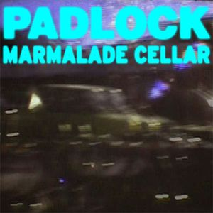 Padlock - Random DJ/Live Set (June 11th, 2012)
