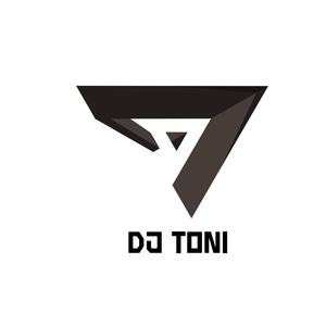 DJ TONI 14 ENERO 2014
