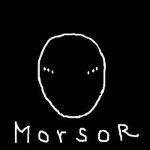 DJ_MORSOR_DARKSIDE_MIXSHOW_120411