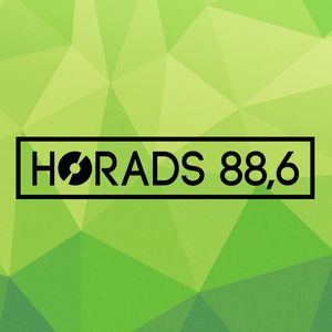 Horads 88,6 GameKeeper Folge 47 - Post Point'n'Click Teil 2