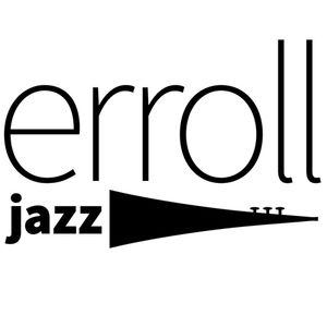 Erroll Jazz  (DJ Torpedo & Kwammie Rocket) Aflevering 1