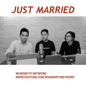 JUST MARRIED #1 - How Do You Know If He  or She Is The Right One