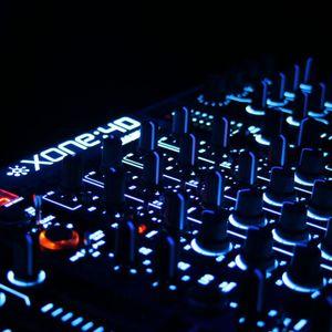 Electro Mix 2013 ~2~ by DJ ChiiX☆