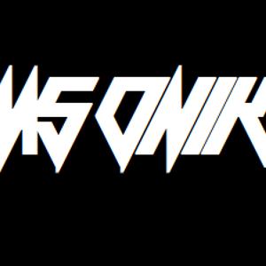 MSonik Monthly Tunes Mix #02 Dubstep