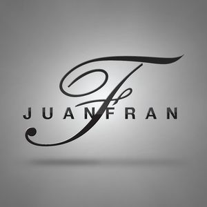 Juanfran - Emotional Movements May 2016