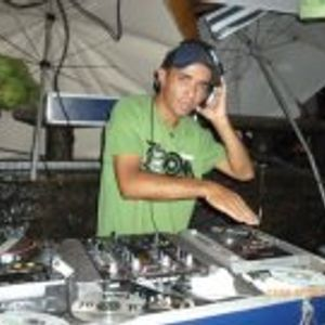 DJ ANDRE LIMA