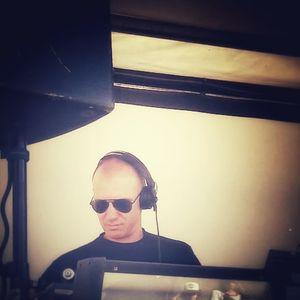 DJ Krick - Hard Techno Mix