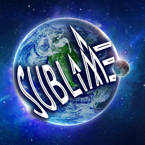 Sublime Sessions In The Mix