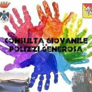 #Rec0031 - Puntata 31 Radio Polizzi