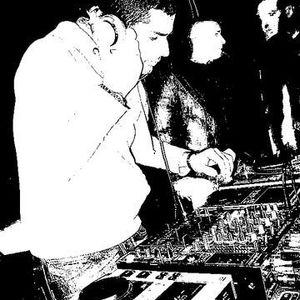 Fabio Balato live dj set @ Byblos Club Riccione