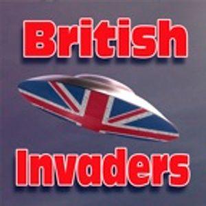 British Invaders 267: Stingray (Part 2)