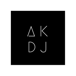 ak pres. Weekly LIVE SHOW - Episode 001