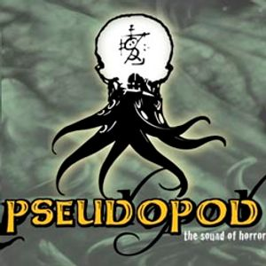 PseudoPod 507: The Candy Store