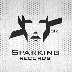 Jeremy - Sparking Session II