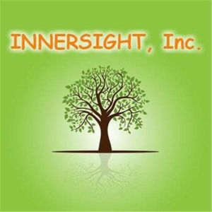 RE-RUN INNERSIGHT FREEDOM FOUNDATION
