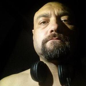 80 Stars on 45-Mix By Salvo nella stanza di fattanza