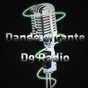 Dando El Cante - Programa 7