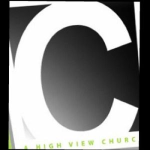 Elevate Part 1  - A High(er) View of God