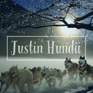 HUNDII's DogHouse #6