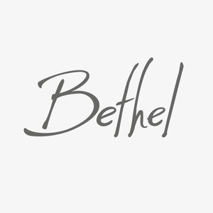 Becoming an Apostolic People
