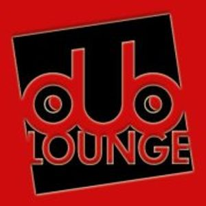 DeKrux - EXCLUSIVE MIX FOR DUBLOUNGE