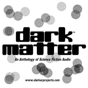 Dark Matter 2: The Last Shot for Freedom