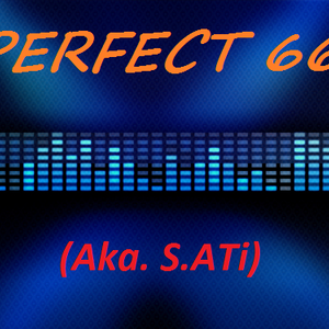 VA - Perfect 666 Mix 000.5 2016
