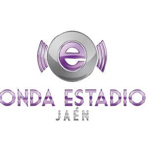 LA PROLONGACION PROGRAMA Nº 22 - 09 FEBRERO 2014