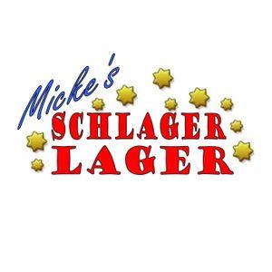 Micke's SchlagerLager – 750 – 2017-06-29 – Doris Svenssons 70:e Födelsedag!