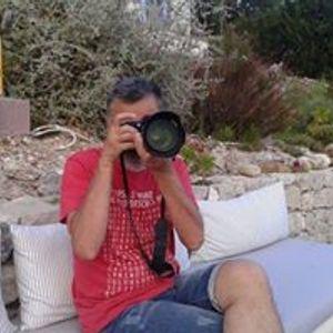 ο Γιώργος Ψηλιώτης καλεσμένος του Βασίλη Τραπέτσα στον 9.37 fm