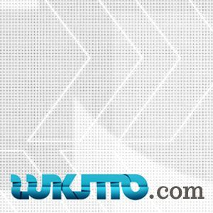 Lukitto.com #01