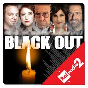 BLACK OUT del 22/10/2017 - parte 2