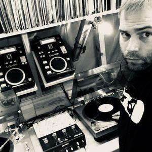 Jungle & Drum & Bass #2