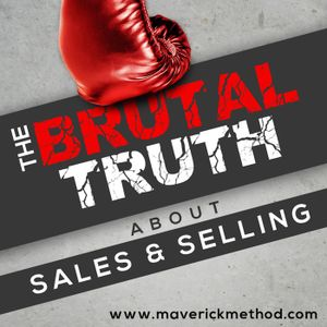 Best of Q1 - Do YOU Know the Unwritten Rules of Sales