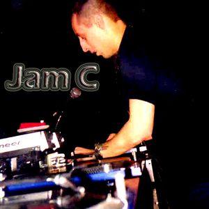 JamC Dj After Party @ Roxy