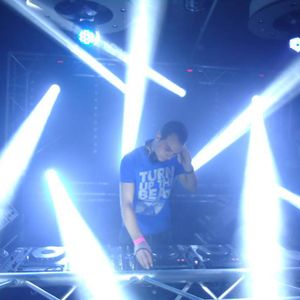 Deejay Lo'//Mixtape june 2011