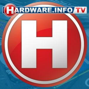 Hardware.Info TV: Huawei Watch 2 smartwatch video review
