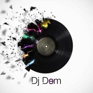 DJ DEM - Slow jams