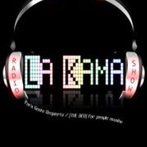 LANZAMIENTO DE LATIN MUSIC CHART CON ANITA PROANO