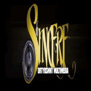 JAZZO'S WORLD International Internet Radio Show